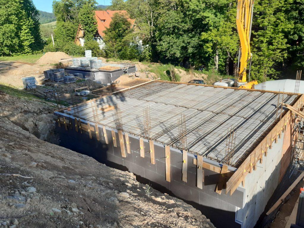 budowa domów Świdnica