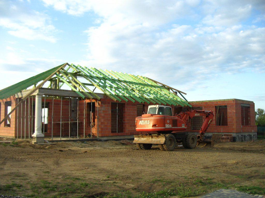 budowa domów Świdnica2