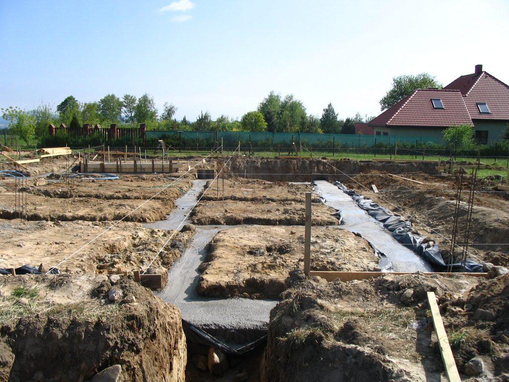kompleksowa budowa domów Sobótka