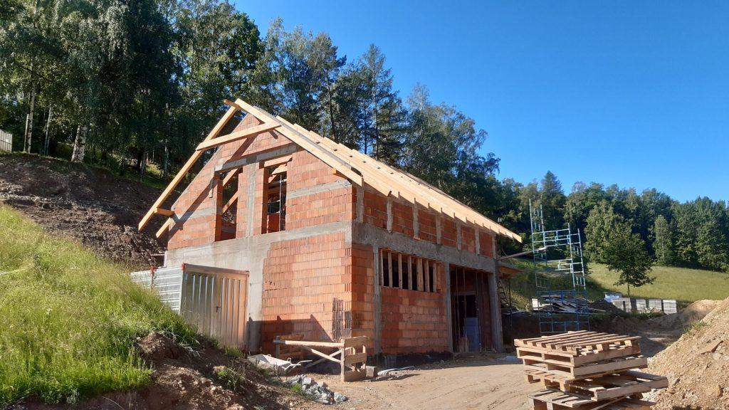 kompleksowa budowa domów Sobótka3