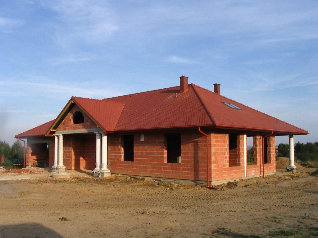 kompleksowa budowa domów Sobótka4