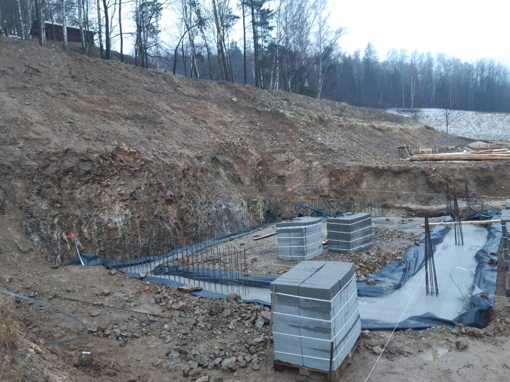 usługi budowlane Dzierżoniów1