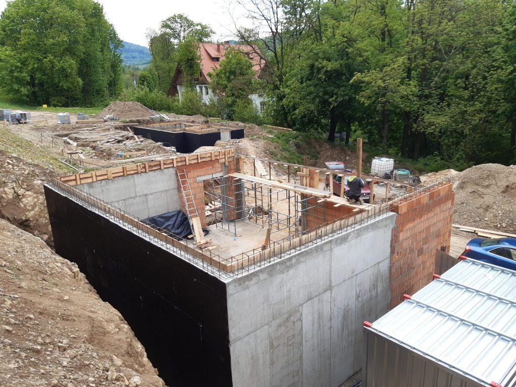 usługi budowlane Dzierżoniów3