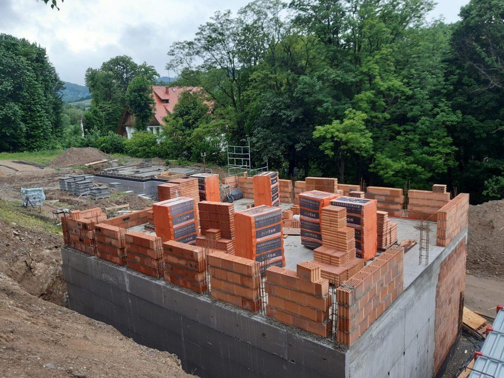 usługi budowlane Dzierżoniów4